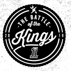 "H.D.NEWS CORNER: HARLEY-DAVIDSON NARROWS U.S. FINALISTS IN ""BATTLE OF THE KINGS"" 