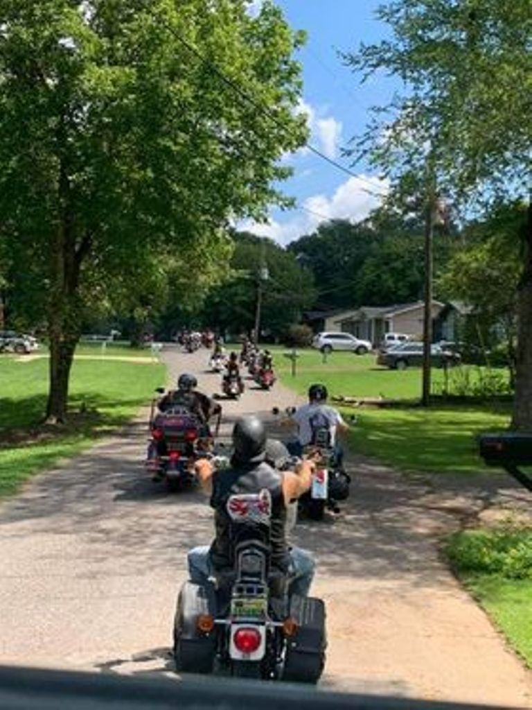 2020 Mayors Memorial Ride Gintown 5 a